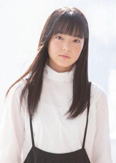 fujishima_l