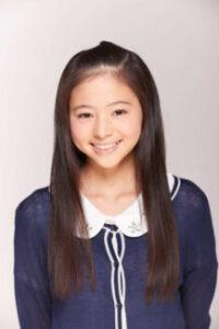 yoshidaryoka