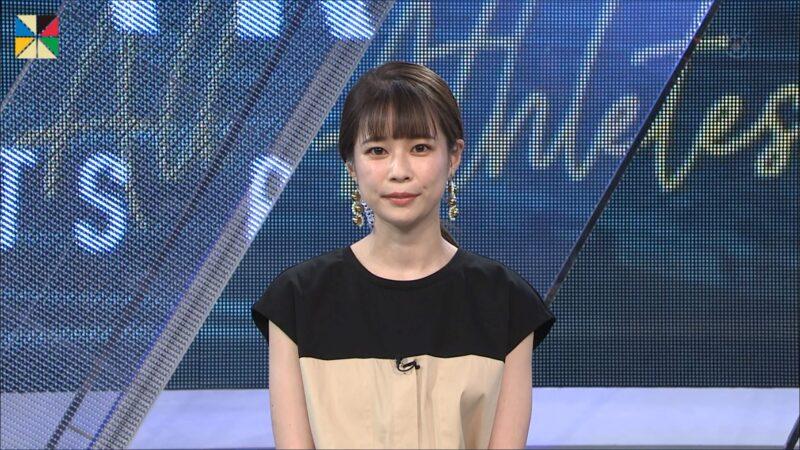 鈴木唯アナのwiki風プロフィール!学歴や英語ベラベラの優秀な経歴からその生い立ちとは?   気になるっとブログ